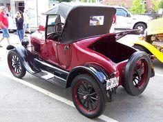 1926 FORD (1) | by classicfordz