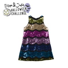 PippaandJulie.comHalloween | Pin to win#PJHalloween Competition