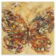 Victoria Horkan - Kaleidoscope Queens, Limited Edition Print, 76x76cm, $475 !!