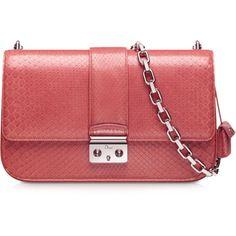 0495d8e8651e Designer Clothes, Shoes   Bags for Women   SSENSE. Dior ...