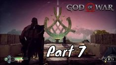 23 Best God Of War 4 Images God Of War War God