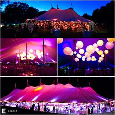 harri potter, wedding themes, wedding receptions, tent wedding, white lights