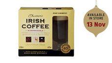 Shannon's Irish Coffee