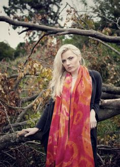 picture from photoshoot for WHEN THE MERMAID MEETS THE NORTHERN STARLIGHT collection, handmade cashmere collection knitted by KAIRA VAN ZAN https://www.facebook.com/pg/thiswomanwork/photos/?tab=album&album_id=428787333823977