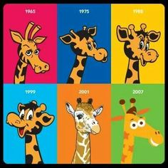 43 Best Toys R Us Images The Giraffe Toys R Us Geoffrey 90s Kids