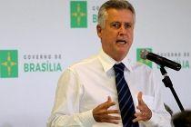 Governador presta contas dos primeiros 120 dias - http://noticiasembrasilia.com.br/noticias-distrito-federal-cidade-brasilia/2015/04/30/governador-presta-contas-dos-primeiros-120-dias/