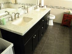 Discover the three important things that you must know when you are planning for bathroom remodeling.   #bathroom #remodeling #bathroomremodeling #bathroomremodel #contractors #construction #homeimprovement #LosAngeles #USA Bathroom Interior Design, Small Apartment Bathroom, Modern Bathroom Design, Glamorous Bathroom Decor, Bathroom Renovations, Glamorous Bathroom, Modern Bathroom Decor, Bathrooms Remodel, Bathroom Vanity Decor