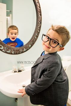 #Superhero #superman #creativekidsportraits photo ideas:)   www.facebook.com/smilesbysue