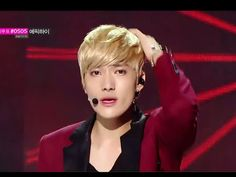 LEGEND - Lost, 전설 - 로스트, Music Core 20141108
