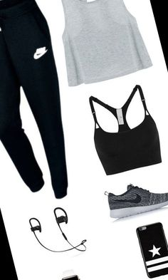 A fashion look from September 2020 by twerkinonmaz featuring NIKE, adidas and Givenchy#Family #Photo Cute Teen Dresses 37+ Untitled | Family Photo Outfits Winter | 2020 Friend Tattoos Small, Best Friend Tattoos, Cute Dresses For Teens, Teen Dresses, Embroidery Flowers Pattern, Flower Patterns, Embroidery Art, Family Photo Outfits, Family Photos
