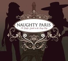 Naughty Paris Guide. 10 Romantic (and sexy) things to do in Paris. Chocolate Massage...yes please!