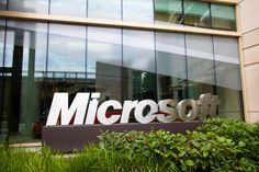 Microsoft: Five things to look for in 2013