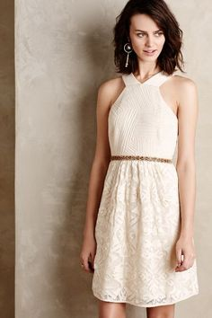 ac72c40a9c1e1 483 Best Anthropologie images   Anthropologie clothing, Beautiful ...