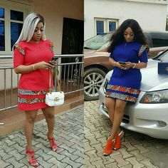 The most popular african clothing styles for women in kente wedding fashion dress, kente kaba, African fashion 2018 African Print Dresses 2018 : Cute and Gorgeous Styles for Stylish Ladies, afrocentric fashion, afrofashion vêtements africains pour Short African Dresses, Ankara Short Gown Styles, African Blouses, Short Gowns, Latest African Fashion Dresses, African Print Dresses, African Print Fashion, Africa Fashion, African Print Dress Designs
