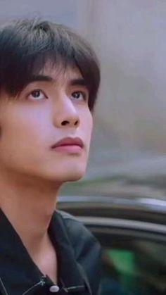 Korean Drama Songs, Korean Drama Funny, Korean Drama List, Korean Boys Hot, Song Wei Long, Drama Gif, Cool Illusions, Chines Drama, Cha Eun Woo Astro
