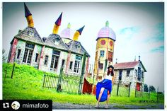 #Repost @mimafoto ・・・ Gracias Juli por elegirnos para las fotos de tus XV! ☺  #moda2017 #quinceanera #quince #quincedress #medievalstyle #magico #mydreamquinceanera #quinceanos #misquinceanos #quinceaños #quinceañera #misquinceaños #mysweet15 #sweet15 # #Campanopolis  #photography #picoftheday #15 #hdriphoneographer #hdr_dr #lovers #trueemotions  #socialphotographer #familyparties #dreamit #model #landscapes #landscapesphotography