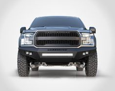Build Your Custom Bumper – MOVE Bumpers Winch Mounting Plate, Diy Bumper, Nissan 4x4, Winch Bumpers, Truck Mods, Ford Super Duty, Thing 1, Led Light Bars, Bar Lighting