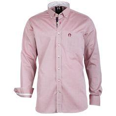Elegantes #Herrenhemd für höchste Ansprüche . . . . . der Blog für den Gentleman - www.thegentlemanclub.de/blog