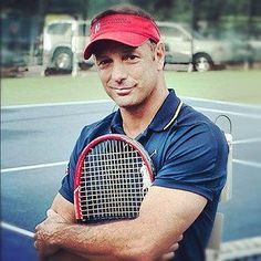 Take professional lessons with Tennis Coach Sean A. in San Francisco Tennis Lessons Tennis Camp, Tennis Rules, Tennis Party, Tennis Gear, Tennis Tips, Tennis Clothes, Tennis Lessons For Kids, How To Play Tennis, Tennis Online