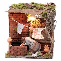 1 million+ Stunning Free Images to Use Anywhere Medieval Houses, Free To Use Images, Diorama, Stop Motion, Small World, Art Fair, Home Deco, Needle Felting, Firewood