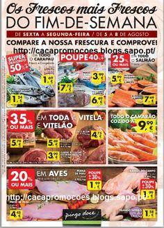 Promoções Pingo Doce - Antevisão Folheto 5 a 8 agosto - Frescos - http://parapoupar.com/promocoes-pingo-doce-antevisao-folheto-5-a-8-agosto-frescos/