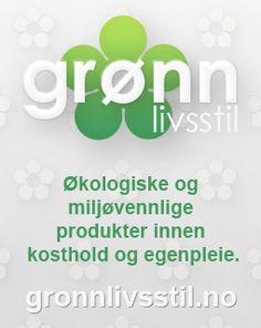 Ovnsbakt torsk a la Hellstrøm Lchf, Keto, Religion, Ann, Food And Drink, Dessert, Postres, Deserts, Desserts