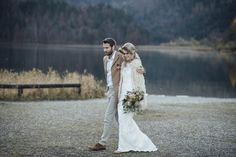 TaliPhotography-Isabella & Nicolas-138