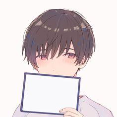 Couple Pics For Dp, Cute Couple Dp, Anime Love Couple, Hot Anime Couples, Anime Couples Drawings, Anime Cupples, Kawaii Anime, Couple Wallpaper Relationships, Pink Wallpaper Anime