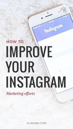 Learn Email Marketing Tips And Tricks That The Pros Use Social Media Trends, Social Media Plattformen, Social Media Marketing, Marketing Strategies, Content Marketing, Instagram Feed, Instagram Design, Instagram Worthy, Instagram Marketing Tips