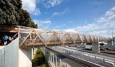 Image result for nz motorway bridges