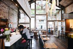 auction rooms cafe - melbourne -Tumblr