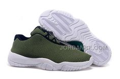 http://www.jordanse.com/nk-air-jd-11-low-mesh-shoes-green-2015-men-for-fall.html NK AIR JD 11 LOW MESH SHOES GREEN 2015 MEN FOR FALL Only 81.00€ , Free Shipping!