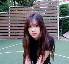 BLACKPINK - Rosé #kpop
