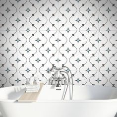 Orders are in the pack of 12pc, 24pc, 36pc or 48pc, in various sizes to fit your tile.  PRODUCT DETAILS:  - Made of premium quality self-adhesive vinyl with UV protective print and laminated for extra durability. - Waterproof suitable for the kitchen sink backsplash - Suitable for any