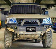 Toyota Girl, Toyota 4x4, Toyota 4runner, Daihatsu, Mini Trucks, 4x4 Trucks, Arte Zombie, Land Cruiser 70 Series, Pick Up 4x4
