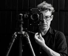 mikael jansson photos - Google Search Portrait, Photographers, Fictional Characters, Google Search, Photos, Pictures, Headshot Photography, Portrait Paintings