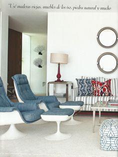 Prensa | Artesania Textil Bujosa