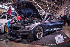 Bilder från #ELMIA2016 har börjat komma upp på min facebook sida #JMPhotography så gå in o kika!   Stod din bil på mässan? Hör av dig så kollar jag om jag fick någon bild på den!   #elmia#bilsport#bilsportperformanceshow#elmiamässan#bmw#m4#schmiedmann#bimmersofsweden#bos#motorshow#germancars#stance#racing#drifting#carbon#nikon#nikonphotography#nikond750