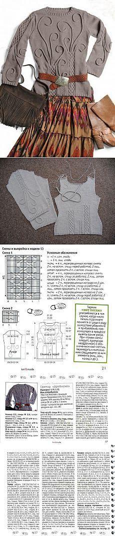 s-media-cache-ak0.pinimg.com 736x f0 74 fa f074fa7e315453a7a79940b412336dfc.jpg