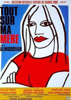 Viva Pedro - Pedro Almodovar Classic Collection