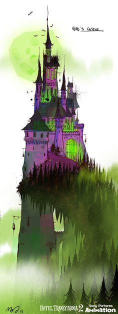 smarc-HT2-Drac's-dad-castle08.jpg