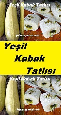 Yeşil Kabak Tatlısı - Estás en el lugar correcto para diy face mask sewing pattern Aquí presentamos diy que está busca -
