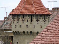 Page Sibiu - the European Capital of Culture 2007 Photo Corner Photo Corners, Romania, Culture