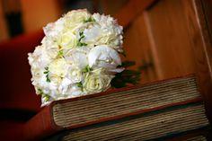 Elegant Lough Rynn Wedding from Mark Capilitan