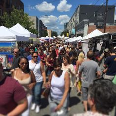 The 50 Biggest Events and Festivals Coming to Philadelphia in 2017 — Visit Philadelphia — visitphilly.com