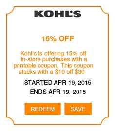 84 best coupons coupon