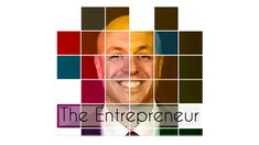 The Entrepreneur - Full Documentary Film with Dimitri Livas