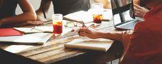 Naturalna metoda rekrutacji bez manipulacji, odrzucenia i odmowy: gotowy skrypt rozmowy
