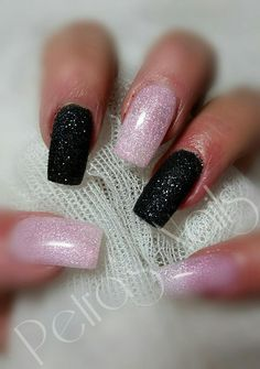Nails by Petra´Nails from www.nageldesign-galerie.de