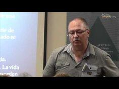 El Despertar de la Conciencia Biológica - Enric Corbera 15.09.2011  9 (4).mp4